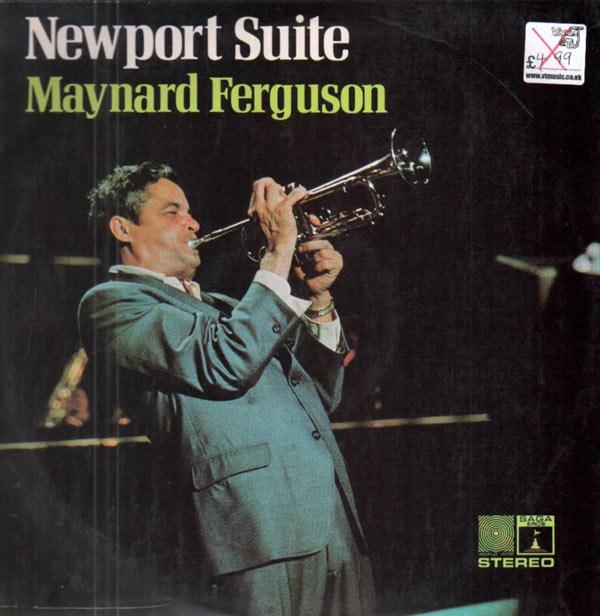 maynardferguson-newportsuite-600.jpg